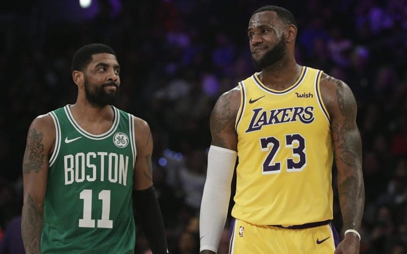 LeBron-James'-'Space-Jam-2'-Might-Feature-Surprise-Cameo-From-Kyrie-Irving