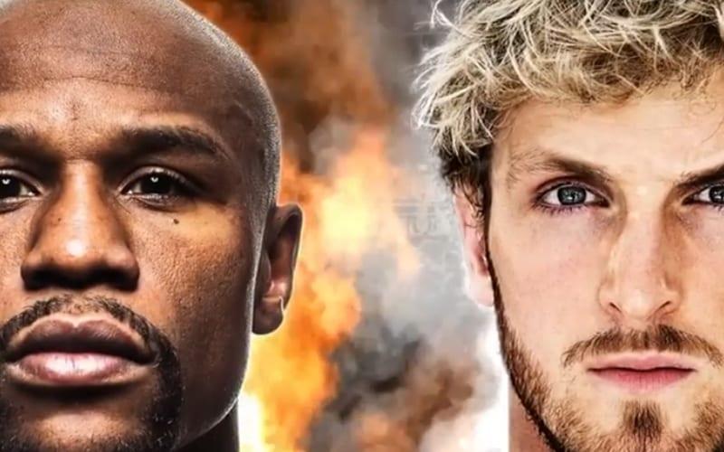 Logan-Paul-and-Floyd-Mayweather