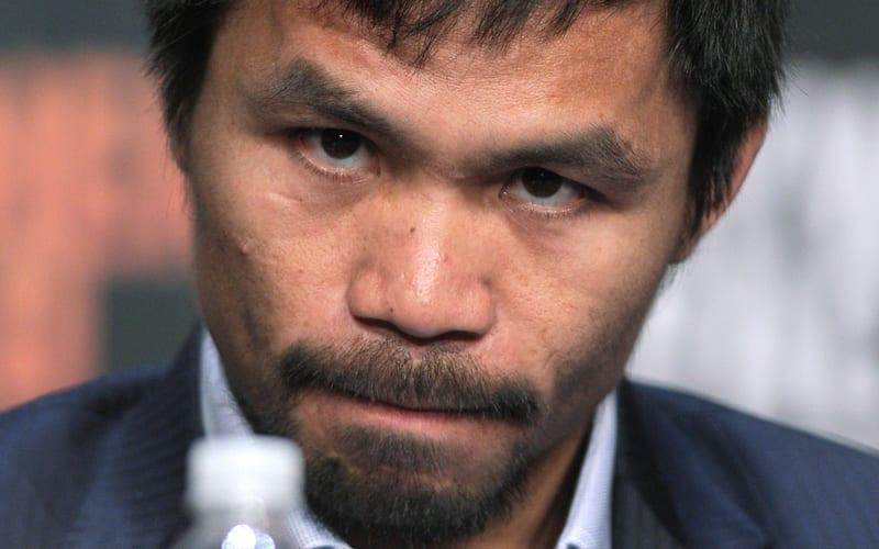 Manny-Pacquiao-mad