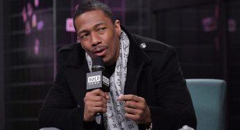 Nick Cannon Reveals His Top 5 All-Time Diss Tracks