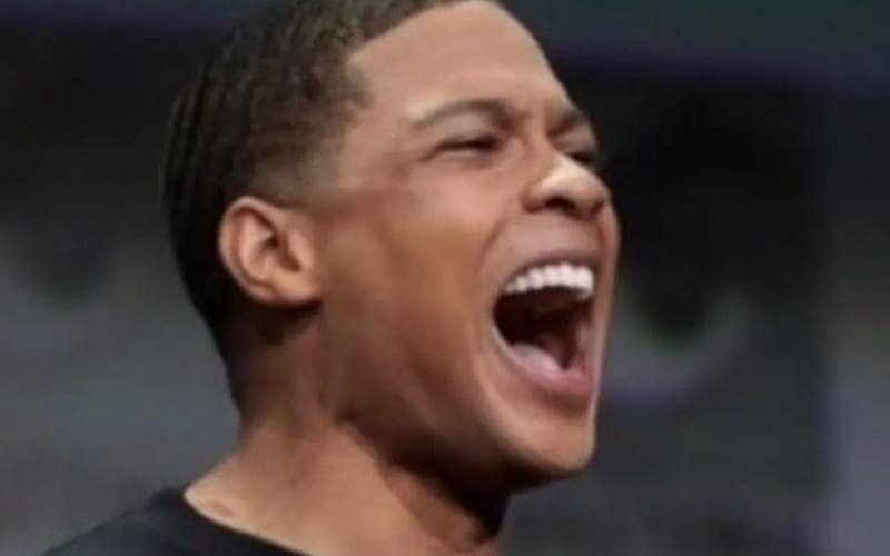Ray-Fisher-Angry