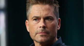 Rob Lowe Buys Three Mansions at Different Locations for $47 Million