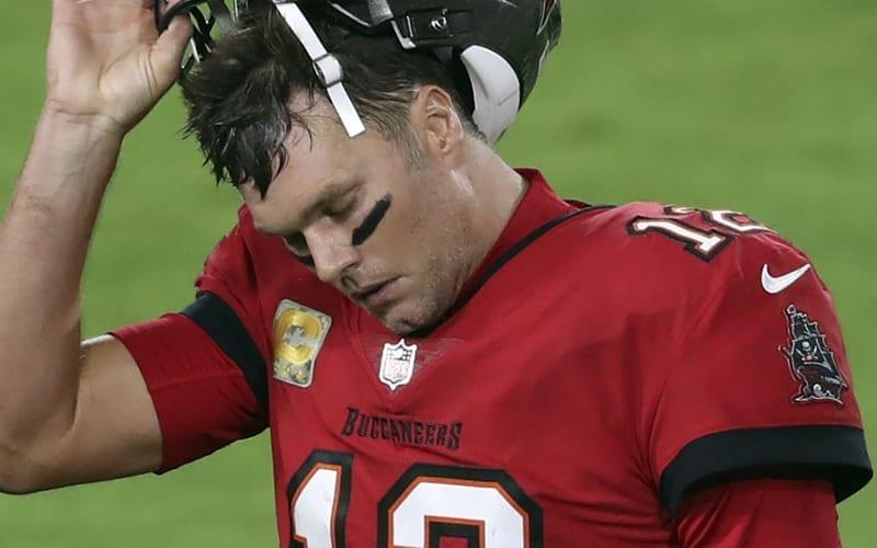 Tom-Brady-Sad