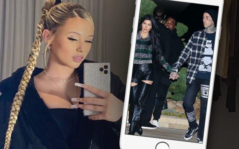 Travis-Barker's-Ex-Doesn't-Like-Seeing-Relationship-With-Kourtney-Kardashian