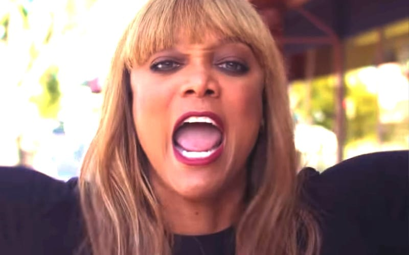Tyra-Banks-Getting-Canceled