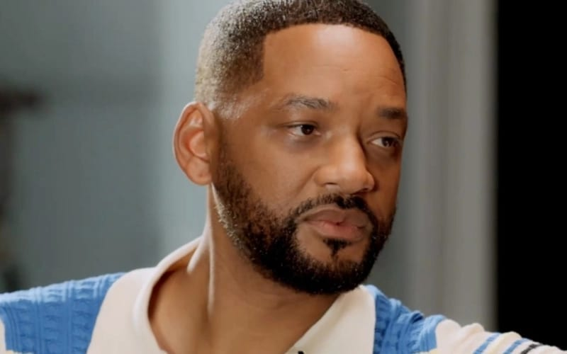 Will-Smith-Not-Impressed