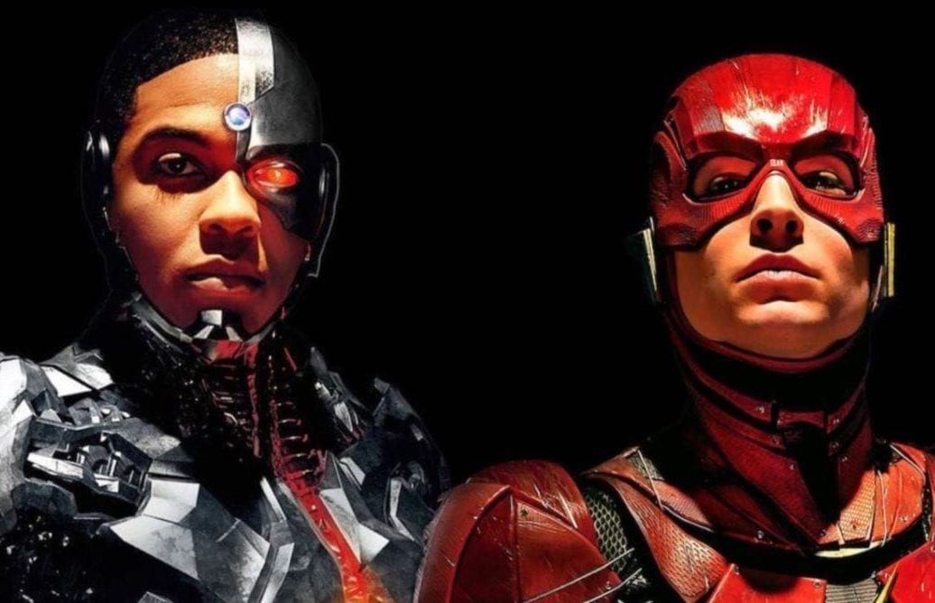 cyborg-flash-flashpoint-movie-1223407-1280x0