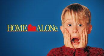 Home Alone Reboot Finally Back On Track Despite Delays