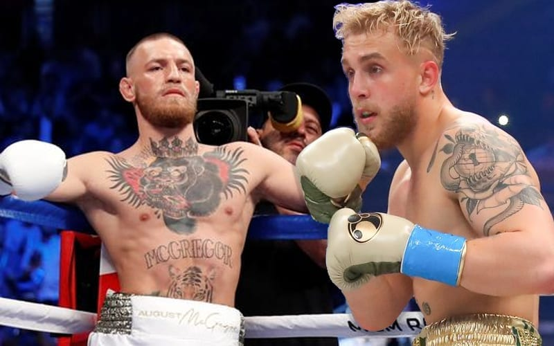 jake-paul-conor-mcgregor-boxing
