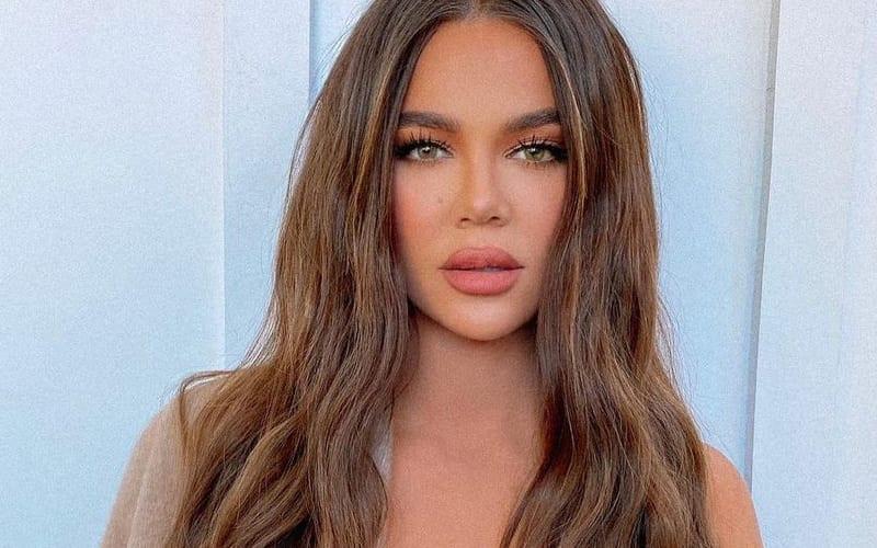 khloé-kardashian-instagram