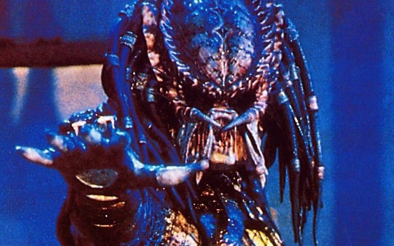 predator-movies