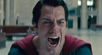 Proof That Superman Films Are The Most Hated Superhero Flicks