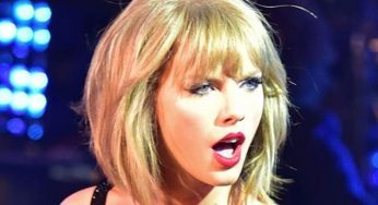 Taylor Swift Apartment Building Invaded By Trespasser — Arrest Made