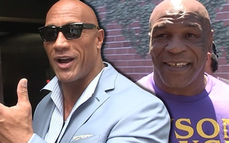 the-rock-mike-tyson-4