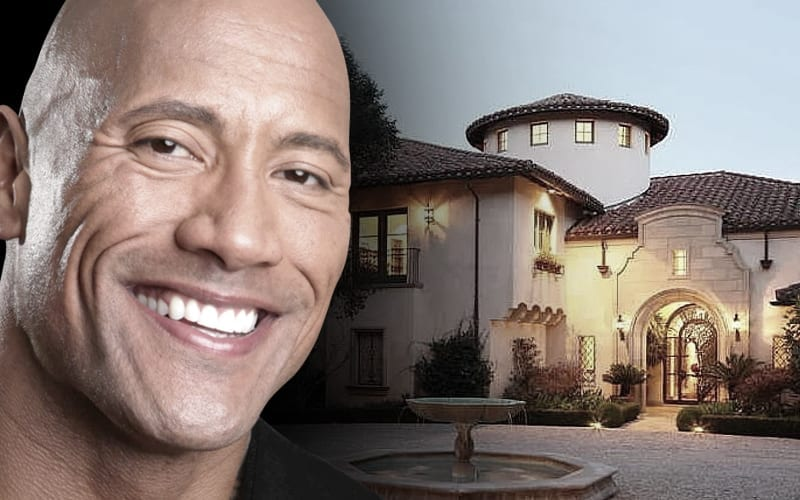 the-rock-new-mansion