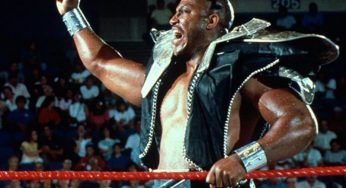 Tommy 'Tiny' Lister's (Zeus) True Cause Of Death Revealed