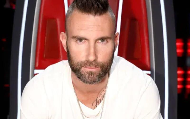 Adam-Levine-the-voice