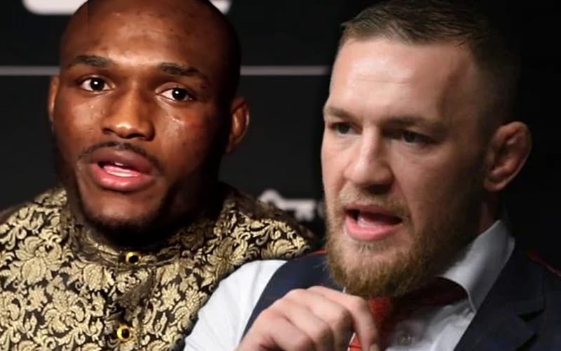Kamaru-Usman-Calls-Out-Conor-McGregor-for-Doing-More-Talking-Than-Actual-Fighting