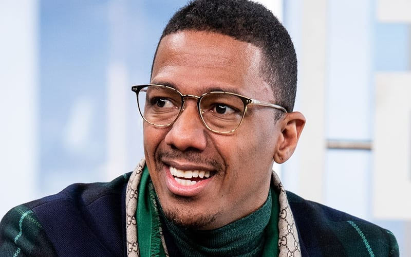 nick-cannon-999
