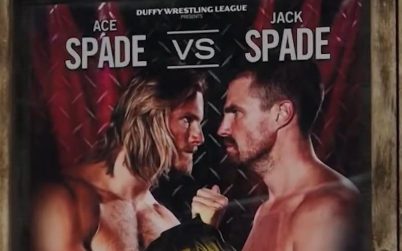 Heels Season 2 Trailer Prepares Fans For Peek Behind The Pro Wrestling Curtain
