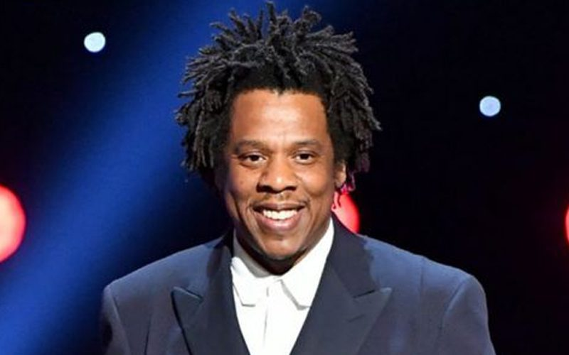 Jay Z Invests $19 Million In Company For Cannabis Products