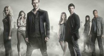 The Originals Series Finale Explained