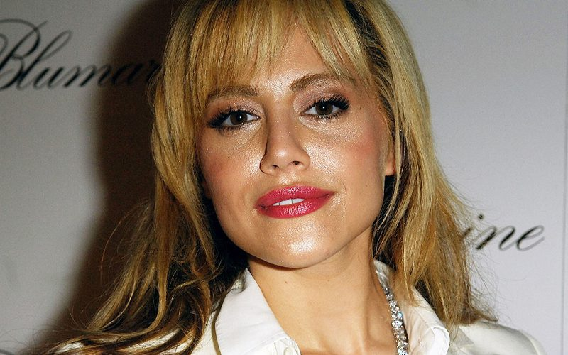 New Brittany Murphy Documentary Reveals Tragic Details Of Her Passing