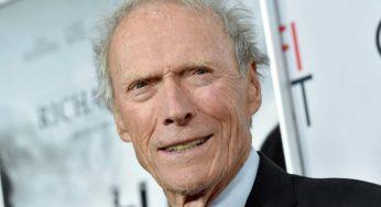 Clint Eastwood Wins $6 Million Lawsuit Against CBD Seller