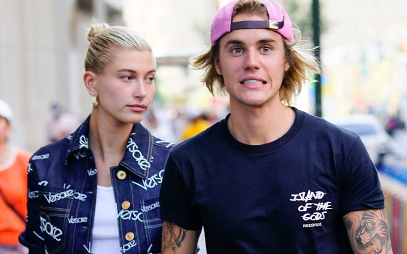 Justin Bieber Wants To Try For A Baby With Hailey Baldwin