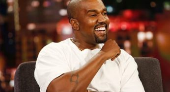 Kanye West's Legal Name Change Is Now Official