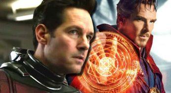 Disney Announces Delays For Several Marvel Cinematic Universe Films