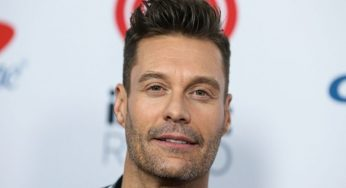 Ryan Seacrest's Team Staged An Intervention Because He Was Overworking Himself