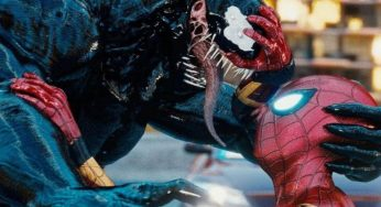 Venom: Let There Be Carnage Director Confirms Spider-Man Crossover